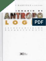 Thomas Barfield- Diccionario de Antropología 1-75.pdf