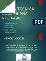 Exposicion-Metodologia (1)