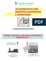 Panel_1_01.pdf