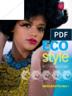 Guia Del Proyecto ECOSTYLE