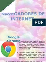 navegadores.pptx