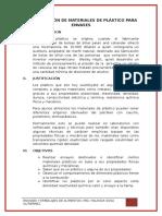 IDENTIFICACIÓN DE MATERIALES DE PLÁSTICO PARA ENVASES.docx