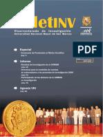 BoletINV12