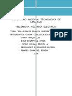 Examen Mecanica de Fluidos--TERMINADO