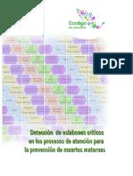 manual eslabones criticos.pdf