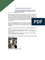 Heightgrowththread (2)