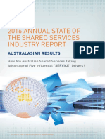 2016 ANNUAL STATE OF THE SHARED SERVICES INDUSTRY REPORT - AUSTRALIAN RESULT (1).pdf