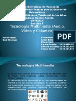 4 Tecnologia Mtimedia 4
