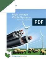 NTK HV Cable.pdf