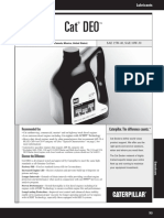 FILTERS Datasheets