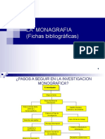 PASOS DE UNA MONOGRAFIA.ppt