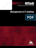 GTAG 04 - Management of IT Auditing 2nd Edition.pdf