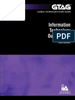 GTAG 07 - IT Outsourcing 2nd Edition.pdf