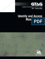 GTAG 09 - Identity and Access Management.pdf