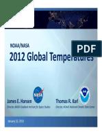 719354main_NOAA NASA Climate Briefing