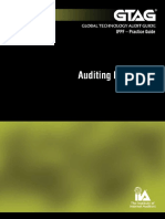 GTAG 12 - Auditing IT Projects.pdf