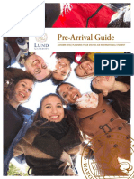pre-arrival-guide-autumn-2016-international-students.pdf