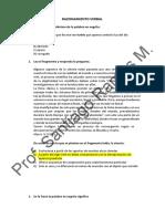 FORMA 83 LISTA.pdf