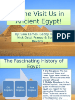 Ancient Egypt4