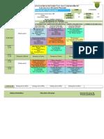 plan general de trabajo cronograma  1