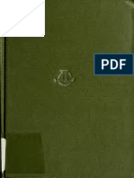 Appian. Roman History, I, Books 1-8 (Loeb Classical Library )
