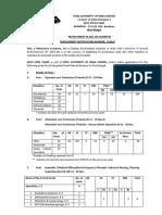 notification-sail-operator-attendant-specialist-posts