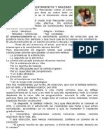 ENAMORAMIENTO.docx
