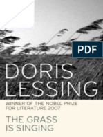 The_Grass_Is_Singing-Doris_Lessing.epub