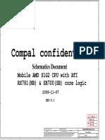 00_Compal_LA-4114P.pdf