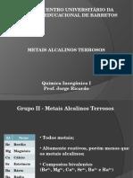 alcalinos_terrosos