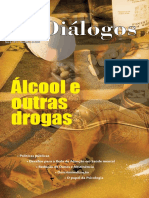Dialogos alcool drogas