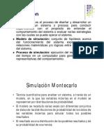 2012 05 26 Método de Simulación MonteCarlo 2012 Herbert Gutierrez