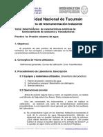 TP1a.pdf
