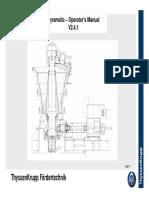 01 Gyramatic–Operator Manual V2-4-1