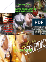 secuestrosnuevoproblemasocial-100616014427-phpapp01.ppt