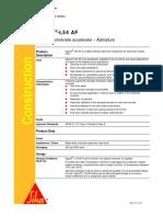 sigunit_l54_af.pdf