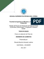 D-793501.pdf