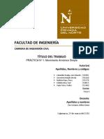 INFORME DE FÍSICA 1_ informe.pdf