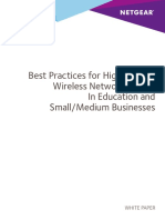 High_Density_Best_Practices.pdf