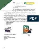 Nota de aula 03.doc