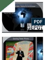 Cooling_Tower_Presentation_-_Brandon_Rees_-_2012-10-03.pdf