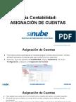 04 Guia Asignacion de Cuentas