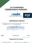 05 Guia Cierre-Nuevo Periodo