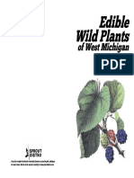 edible-wild-plants-of-west-michigan-volume-1.pdf