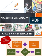 2 Value Chain Analysis