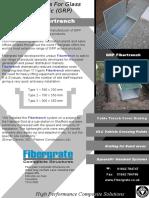 Fibertrench_rev_1 1 .ppt