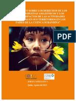 Consultoria Derechos Indigenas y Actividades Extractivas Final Agot 23 2013