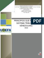 INFORME Y MAPA MENTAL DE PRINCIPIOS DEL SISTEMA TRIBUTARIO VZLNO Niryan Chirinos.docx