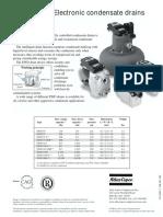 EWD Series Brochure