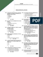13_IMAGENOLOGIA_FINAL.pdf